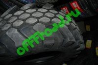 Шины Superstone Crocodile Xtreme